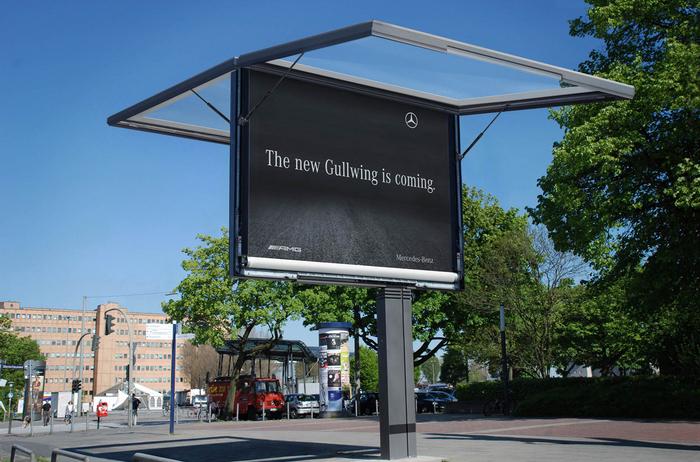 烟台广告制作设计简约化要以人为本,化繁为简,以少胜多